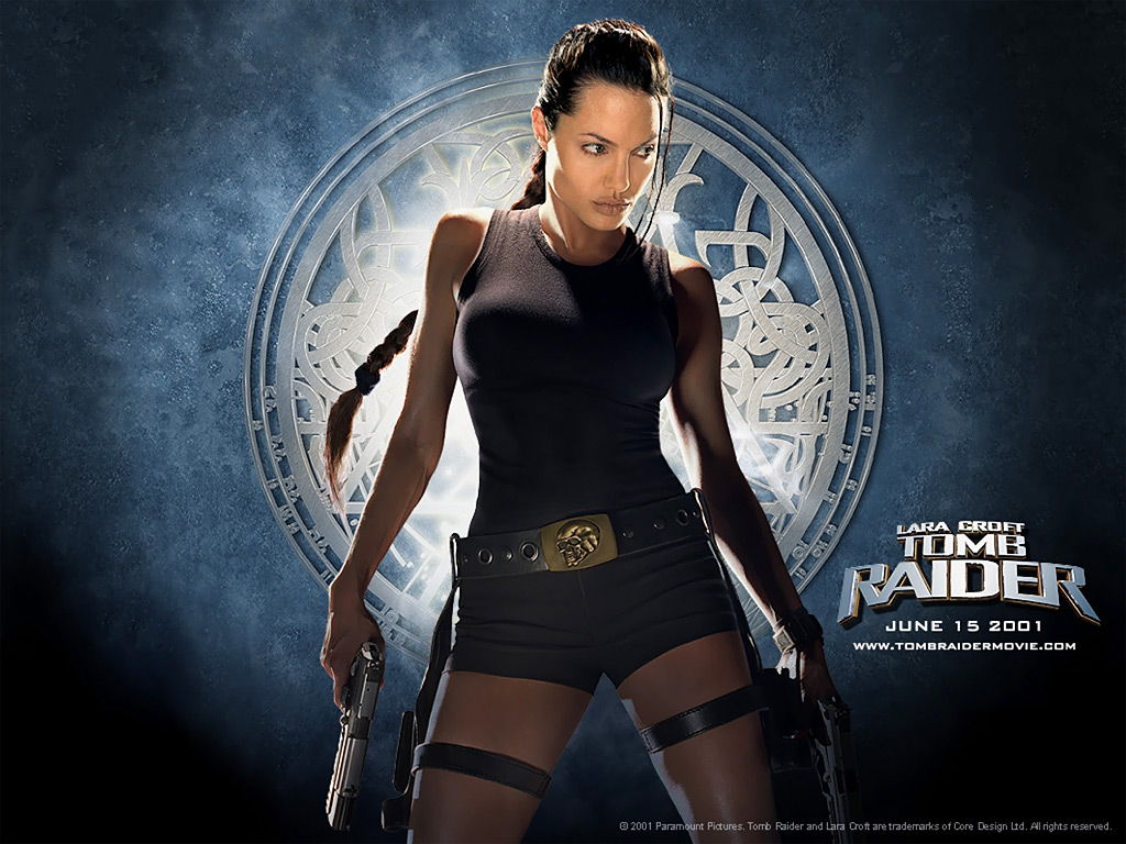 angelina-jolie-tomb-raider-wallpaper-3287-desktop-wallpapers