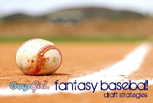 New to Fantasy Baseball? Get Ready for the Draft with These Simple Strategies