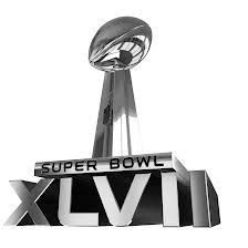 """Wanna Bet?  Try These """"Prop Bets"""" For The Super Bowl"""