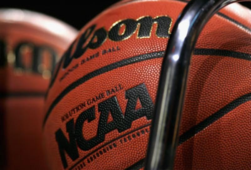 7 Tips for filling out a competitive March Madness bracket