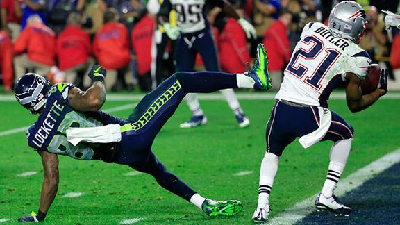 marshawn lynch carroll play call super bowl