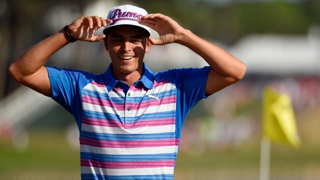 rickie fowler overrated players championship