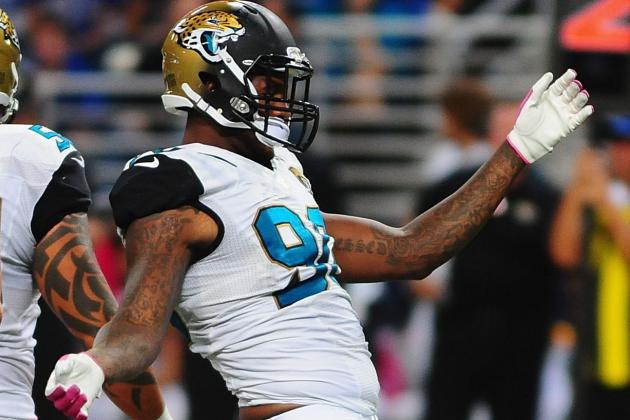 hi-res-183457438-andre-branch-of-the-jacksonville-jaguars-celebrates-a_crop_north