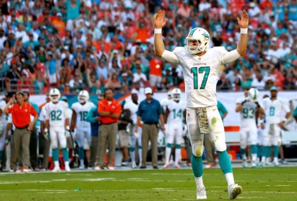hi-res-450258045-ryan-tannehill-of-the-miami-dolphins-celebrates-after-a_crop_north