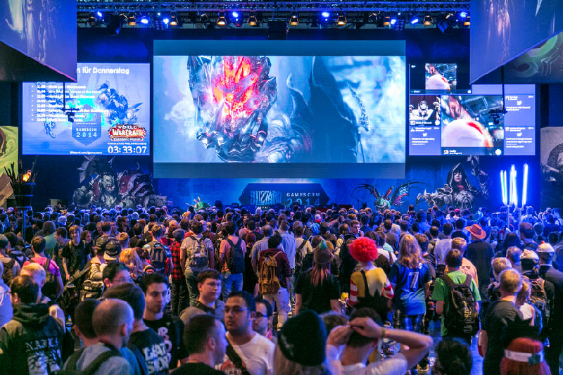 Gamescom 2015: What to expect, who will be there, and more