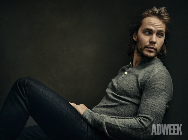 taylor-kitsch-han-solo
