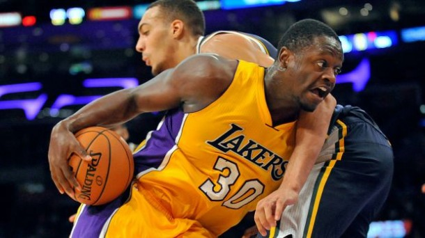 102014-NBA-lakers-julius-randle-moves-to-basket-ahn-PI.vadapt.620.high.83