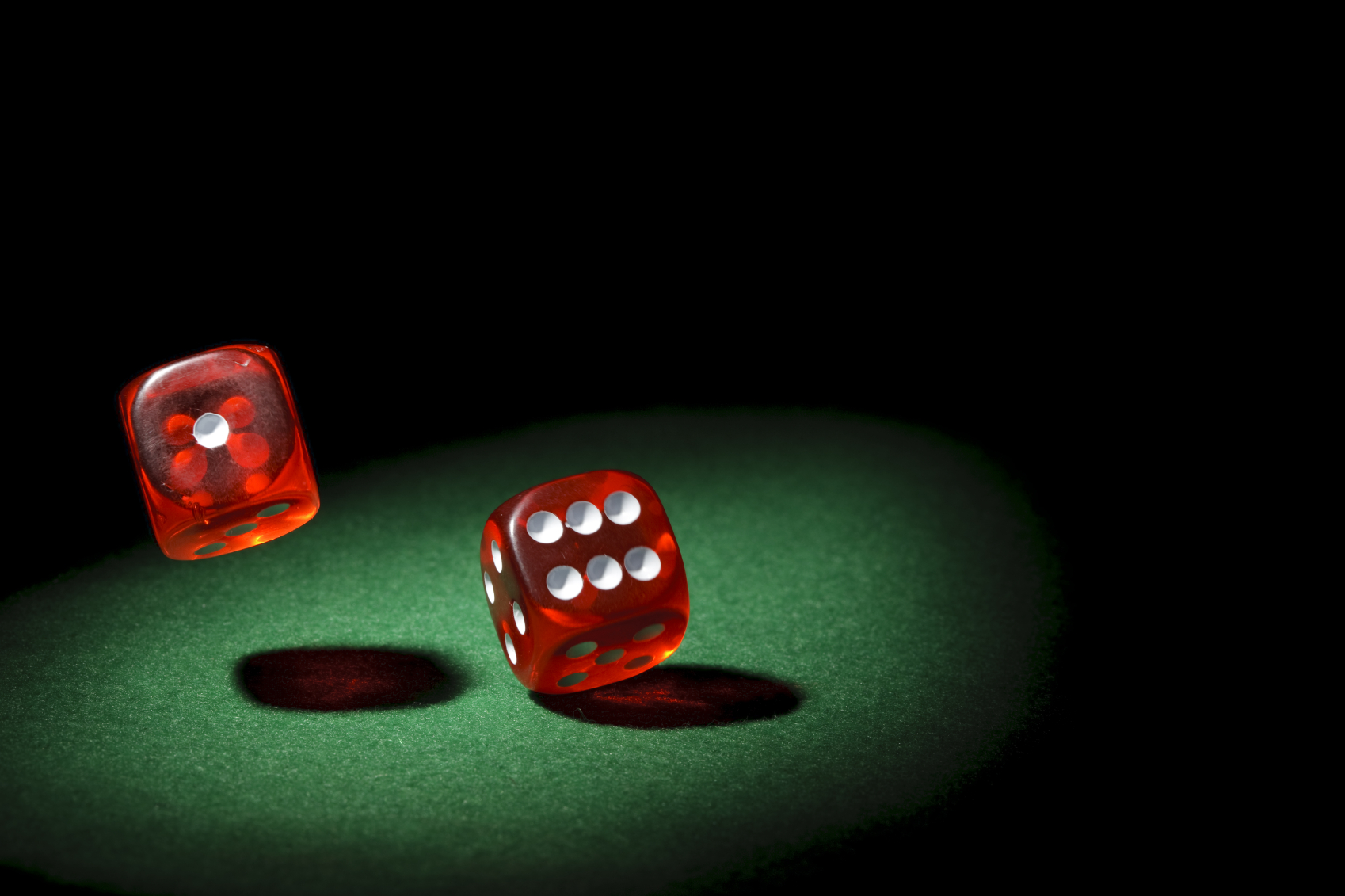 What Are Some Of The Most Effective Ways To Beat The Casino?