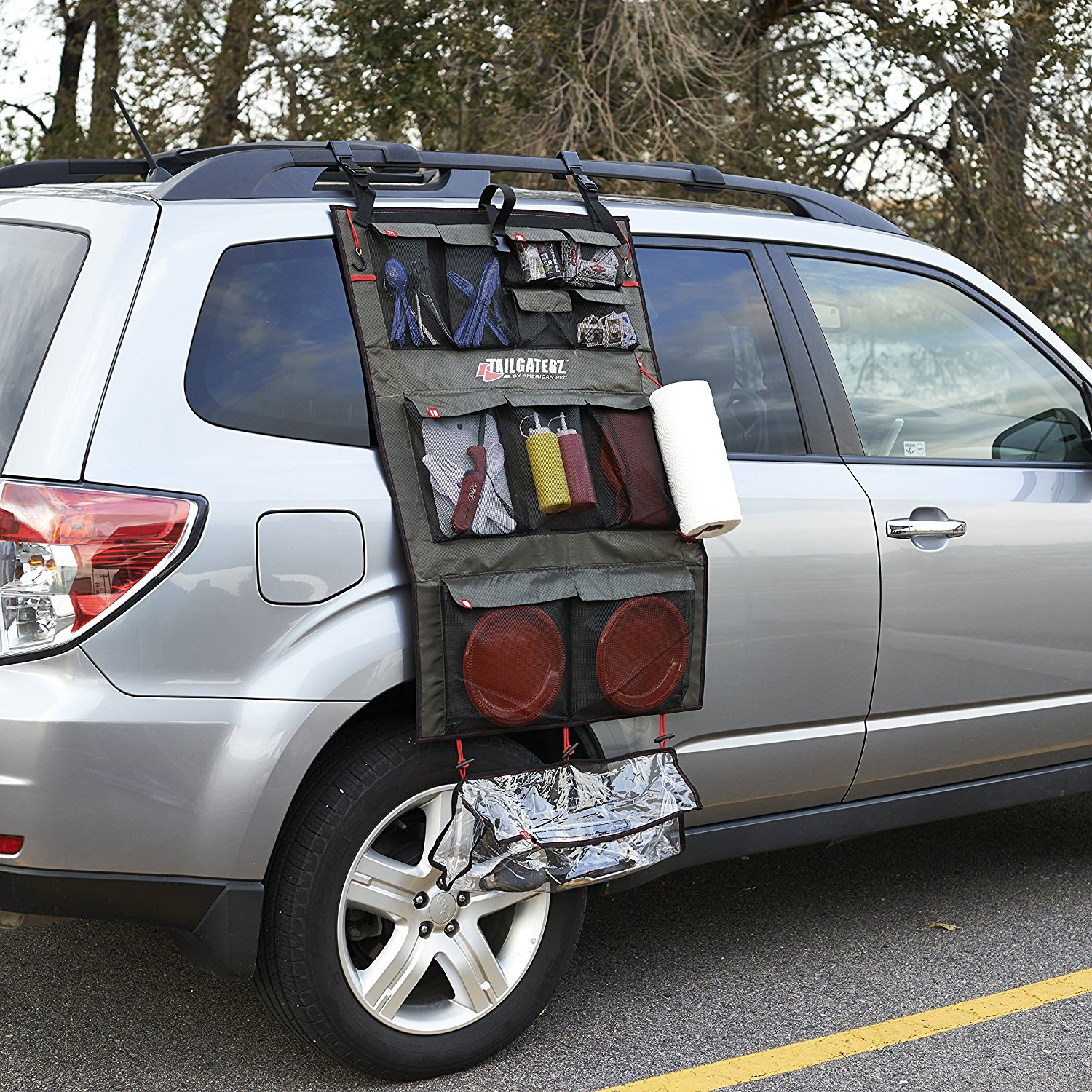 tailgating-accessories