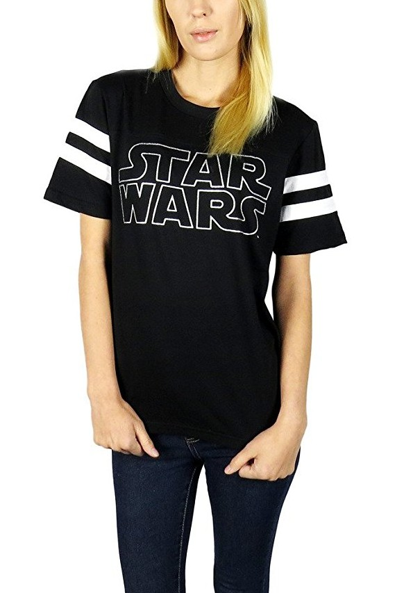 cute star wars shirt