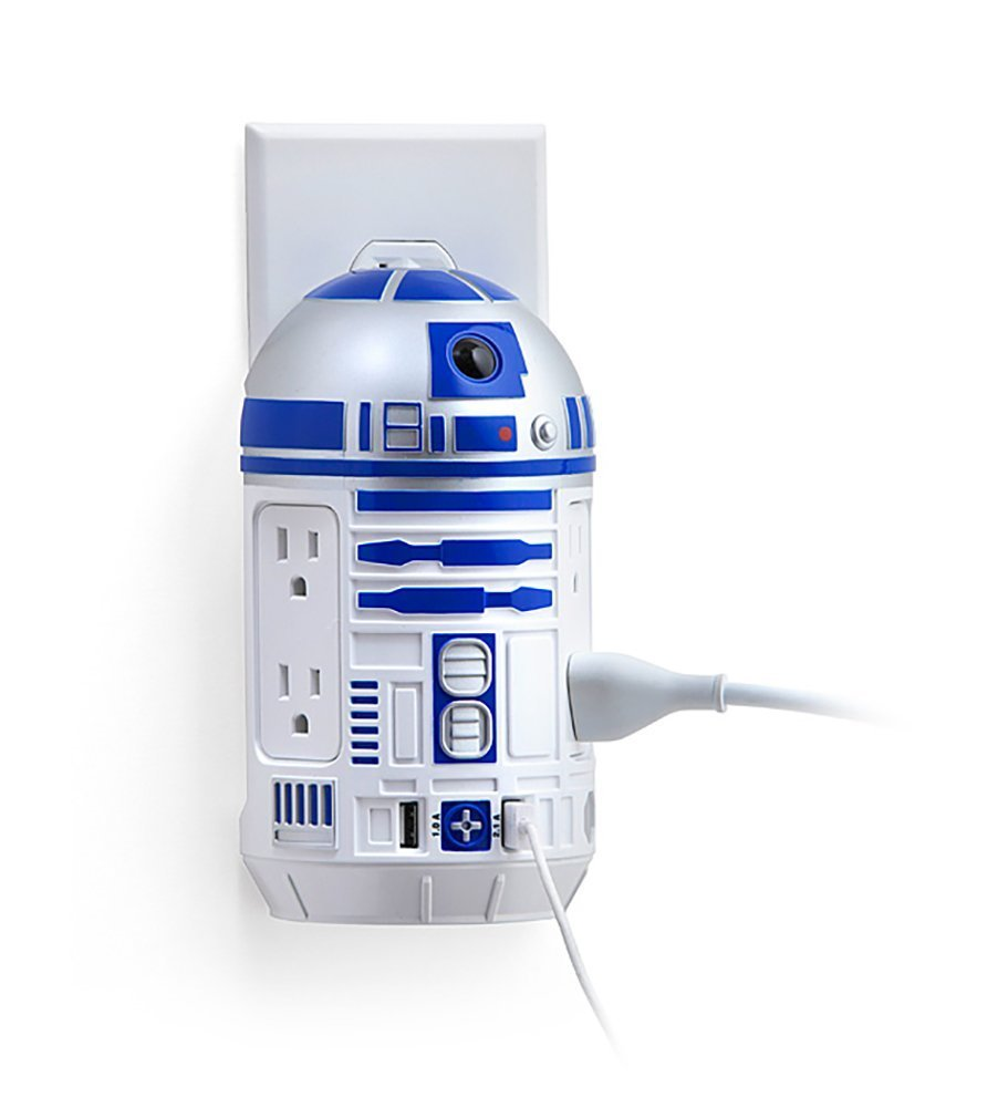r2d2-charger